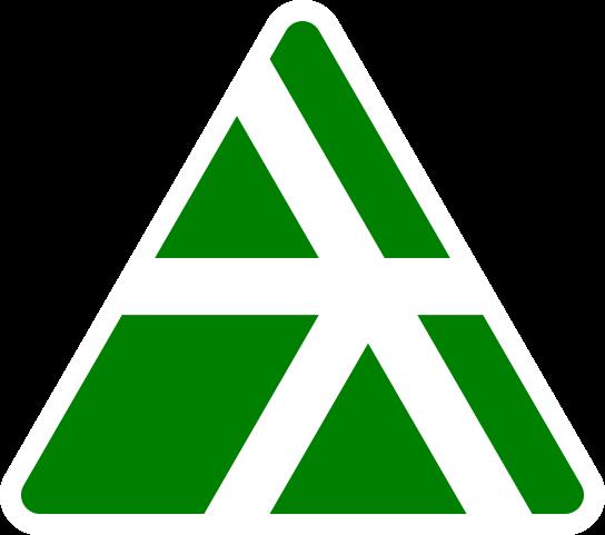 DaiLambda, Inc.